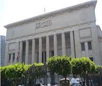 تأجيل محاكمة «تلجة» في قتل «سكر» بالجمالية