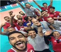 اللجنة الأولمبية تجهز للاحتفال بأبطال ألعاب البحر المتوسط