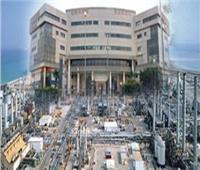 «بارومتر الأعمال»: تفاؤل بالمناخ الاستثماري في مصر
