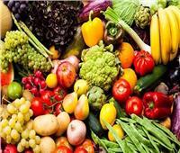 ننشر أسعار الخضروات في سوق العبور.. اليوم