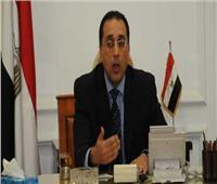 رئيس الوزراء: تطوير العملية التعليمية من أولياتنا