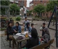 أطفال الجيتو| قوانين دنماركية جديدة لتعليم المهاجرين «قيم البلاد»
