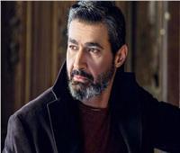 فيلم بمواصفات عالمية هدية «فنون مصر» لـ «ياسر جلال»