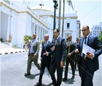 «بشرى سارة» من الحكومة للمواطنين بشأن السلع التموينية