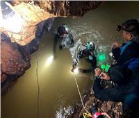 4 أشهر من الغطس لإنقاذ التايلانديين العالقين في كهف