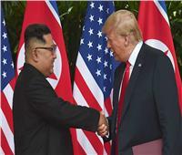 تقرير  من جنّب أمريكا الحرب مع كوريا الشمالية؟