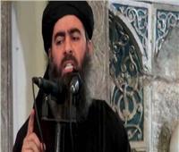 عاجل.. مقتل ابن زعيم تنظيم داعش أبو بكر البغدادي في سوريا