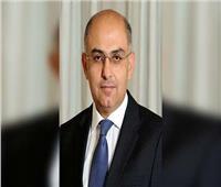 «الوزراء»: المرحلة الصعبة من عملية الإصلاح الاقتصادي انتهت