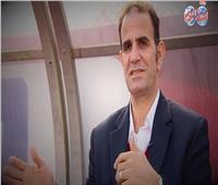 إبراهيم المنيسي يكشف كواليس لقاء «صلاح» بالرئيس الشيشاني