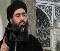 «قُتل قبل تفجير نفسه».. تفاصيل اصطياد ابن أبو بكر البغدادي