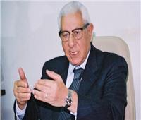 الأعلى للإعلام يصدر قرارًا بوقف النشر في قضية «مستشفى ٥٧٣٥٧»