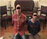 القبض على مرتكبي واقعة مقتل شاب بشبرا الخيمة خلال مشاجرة