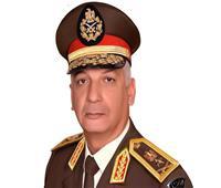 وزير الدفاع يعود إلى القاهرة بعد زيارة رسمية لفرنسا
