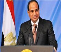 «السيسي» يوجه بتطوير القاهرة التاريخية وتقديم أفضل خدمات بالمدن الجديدة