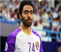 خاص| حسين الشحات يتحدث لأول مرة عن سر استبعاده من المنتخب