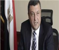 البترول: لدينا المقومات لنصبح أكبر مركز للطاقة في الشرق الأوسط