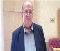 فيديو| «مستثمري مرسى علم» تكشف حقيقة زيادة الإشغالات بسبب «بالحجم العائلي»