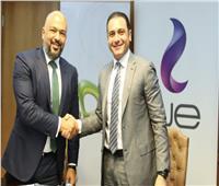 المصرية للاتصالاتتوقعاتفاقيتين للتجوال المحلي و الترابط البينيللمحمول
