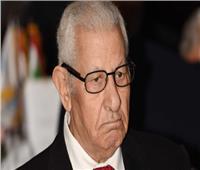 «الأعلى للإعلام» يوقف إعلانًا مضللًا بشبكة قنوات «كايرو» دراما