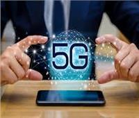 إريكسون تؤسس مركز بالهند للتميز وابتكارات تقنية «5G»