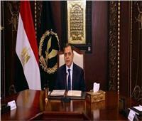تمكين المصريين بالخارج من إثبات إقامتهم بمصر على الأقارب حتى الدرجة الرابعة