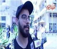 فيديو| جماهير الأهلي: مهاجمي الدكه لن يعوضوا رحيل ازارو