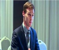 السفير البريطاني: نبحث عن نيوتن زويل وهوكينج جدد في مصر