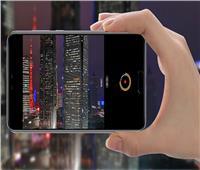 هاتف هواوي «P20 Pro» يفوز بثاني جائزة عالمية| فيديو