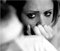 قصص وعبر| حملت من زوجها في الحرام