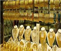 «أسعار الذهب المحلية».. اليوم