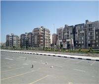 مدبولى: 96 وحدة سكنية جاهزة للتسلي بـ «دار مصر»