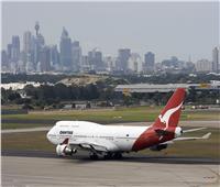 استراليا تستغنى عن «جوازات السفر» وتستبدلها بتكنولوجيا جديدة