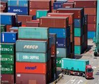 الصين ترفع دعوى على الولايات المتحدة ردا على فرض رسوم على وارداتها
