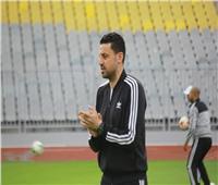 أبوجريشة: قائمة الـ25 تزيد من المنافسة بين الأندية وتخدم المنتخب