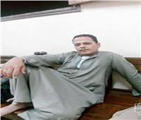 السر في السرداب| صور.. «أحمد» ذبح جاره في حلوان