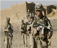 فضيحة للجيش الأمريكي..تجنيد المهاجرين مقابل وعد زائف بالجنسية