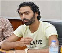 خاص | حسين الشحات يكشف كواليس رحلته من القاع للقمة