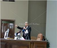 وزير التموين: «نواب البرلمان» مش مبسوطين من خدمات البطاقات