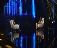 شريف رمزي: لا يوجد فنان رقم واحد.. وهذه أسباب ابتعاد ريهام أيمن عن التمثيل