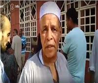 شهود عيان: ماس كهربائي وراء حريق مستشفى الحسين الجامعي