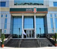 البنك الأهلي: ارتفاع مبيعات شهادة أمان المصريين لـ 127 مليون جنيه