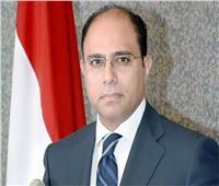 وزارة الخارجية: ملف مكافحة الفساد من أولويات الدولة المصرية