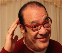 صلاح عبدالله يوجه رسالة لمنتخب مصر بعد خروج روسيا من المونديال