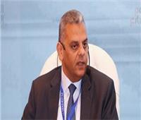 تنظيم ملتقى شرم الشيخ السنوي للتأمين 23 أكتوبر المقبل