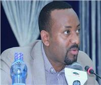 إثيوبيا وإريتريا تتفقان على إعادة فتح السفارتين