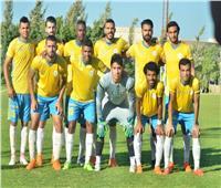 الإسماعيلي يفوز على المقاولون العرب بثلاثية وديا