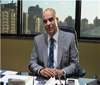 خاص| نصف مليار جنيه أرباح متوقعة بالبنك الزراعي المصري
