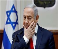 إسرائيل تهدد «برد عنيف» على أي توغل سوري بالجولان