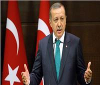 """أردوغان يعلن عن حكومته الجديدة ويُعين """"فؤاد أوكتاي"""" نائبا له"""