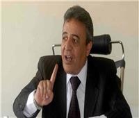 فيديو| خبير بترولي: الاكتشاف سيزيد من إنتاج مصر من الزيت الخام